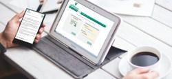L'E-Guichet est recommandé en priorité pour obtenir certains documents administratifs
