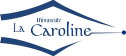 La Minuscule Caroline