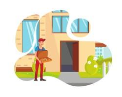 Covid-19 : L'amuse-bouche, offre gembloutoise des plats à emporter ou à se faire livrer !