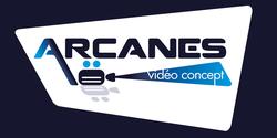 Arcanesvideoconceptlogo.png