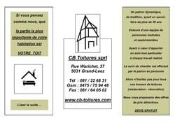 CBT_folder_1.jpg