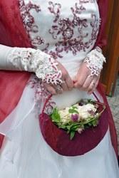 fleursafleurs mariage.JPG
