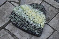 fleursafleurscoeur mortuaire.jpg