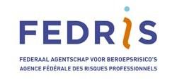 Fedris - l'agence fédérale des risques professionnels