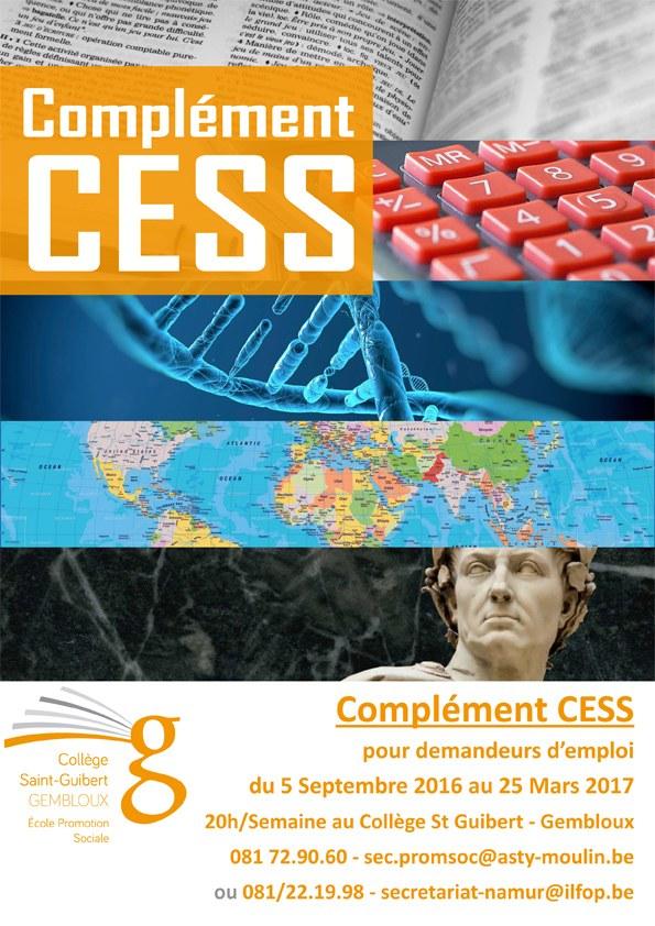 cessGBX