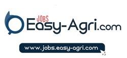 Une plateforme pour recruter des travailleurs saisonniers en agriculture et horticulture
