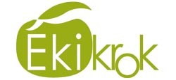 """Cycle de formation """"Usage des plantes sauvages de nos régions"""" chez Ekikrok"""