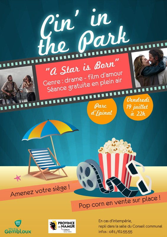 cin'inthepark2019 copie web