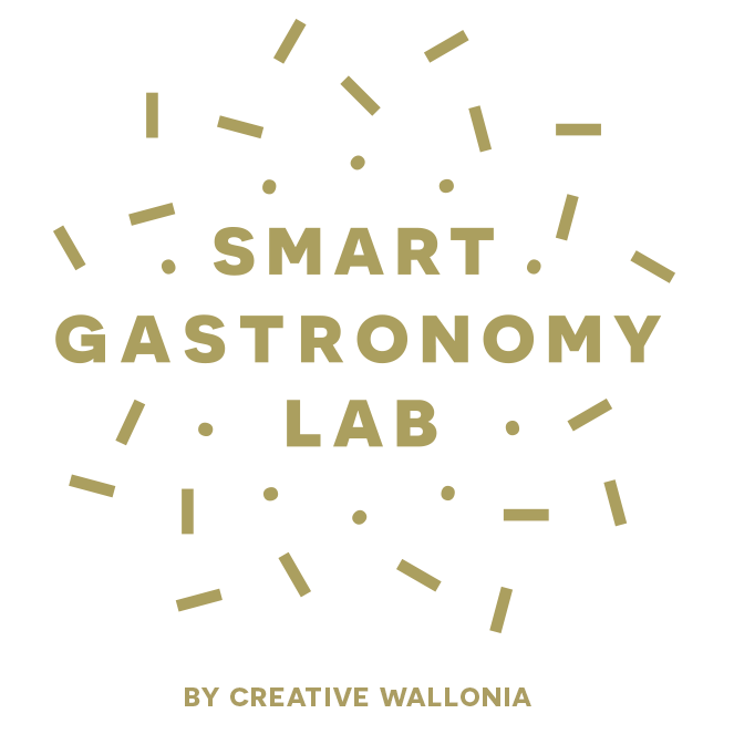 smartgastronomy lab