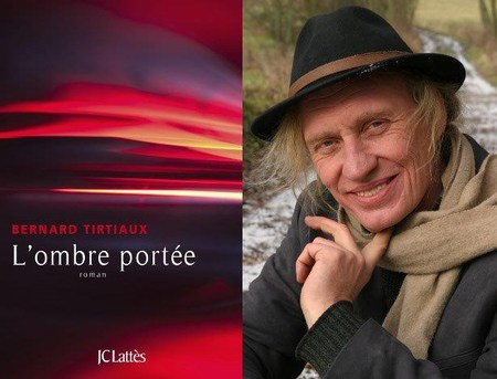 Rencontre avec Bernard Tirtiaux