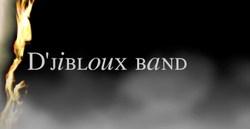 D'jibloux Band avec les élèves de l'Académie Victor De Becker