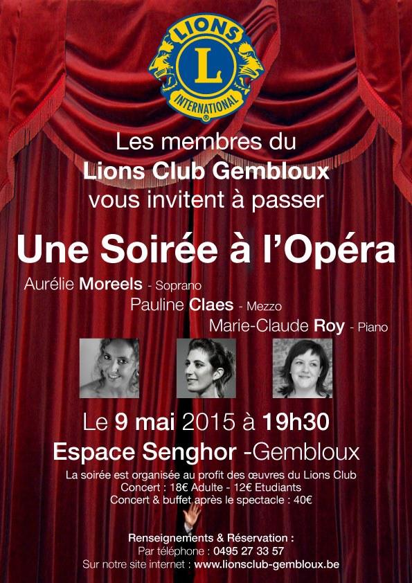 affiche soiree opera 2015