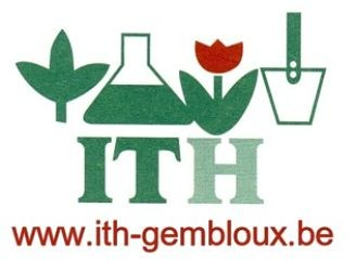 Logo simple ITH opt Quefaire.be