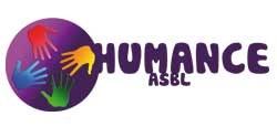 Inauguration d'un projet de prêt de matériel de loisirs adapté aux situations de handicap de l' asbl Humance