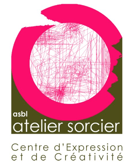 logo ateliersorcier