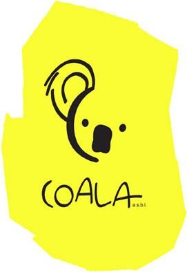 logo coala