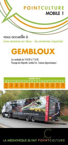 pcm1 gembloux br 1