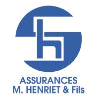 logo henriet copie