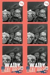 photomaton-wally-gat-rock (31).jpg