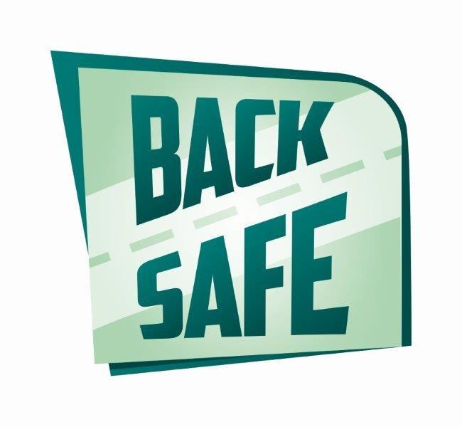 Backsafe   Logo Vert web