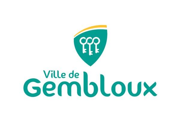 Logo Gembloux PMSC