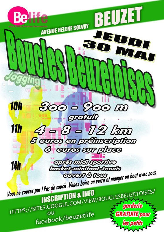 boucles beuzetoises2.3.1small