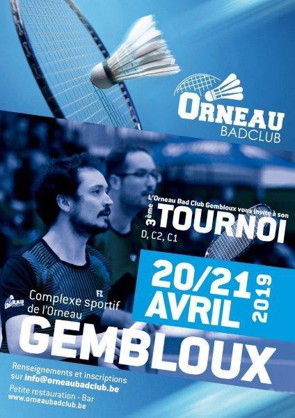 Tournoi OBC 2019 6