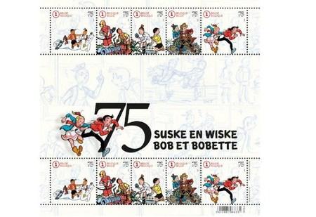 Philgem 2020 exposition précompétitive régionale de timbres-poste