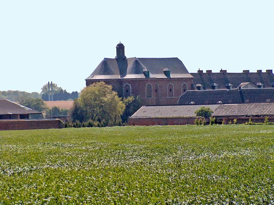 abbaye dargenton2
