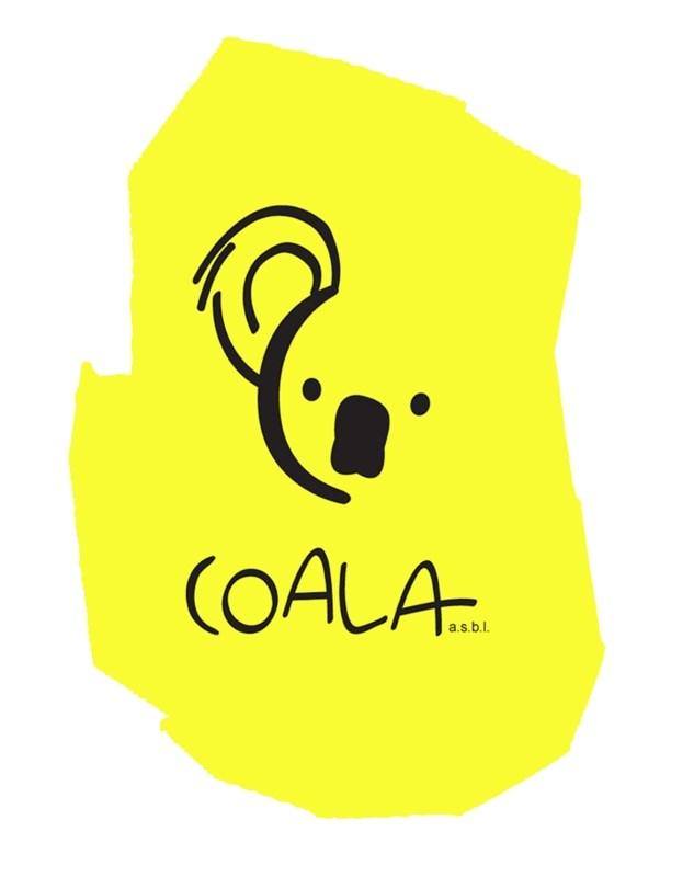 logo jaune jpg