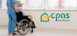 Le CPAS recherche du personnel soignant pour ses deux maisons de repos dans le contexte de la crise sanitaire