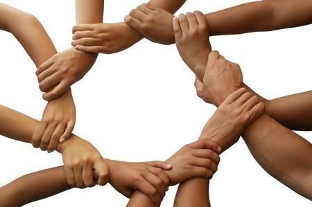 Groupe d'entraide lié au vieillissement - Echange sur le deuil blanc