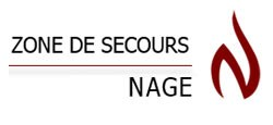La Zone de secours NAGE - recrutement au grade de secouriste-ambulancier professionnel