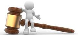 Aide juridique de première ligne - reprise des permanences