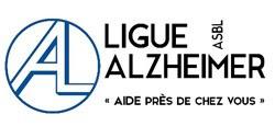 """Salon Alzheimer : """"L'éthique en pratique - réseaux et services pour le patient"""""""