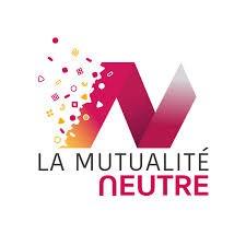 logo mutualite neutre