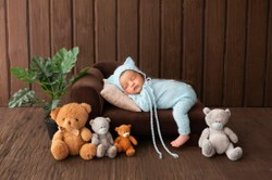 Report de la programmation prénatale et petite enfance au printemps 2021.