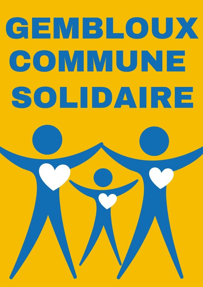 Affiche ainés solidaires OK