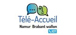 Télé-Accueil Namur Brabant wallon recherche des bénévoles