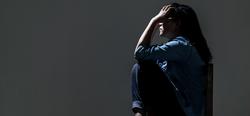 Covid-19 : Angoisse, stress... qui pour m'aider en période de confinement ?