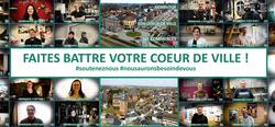 Covid 19 – La Ville de Gembloux soutient ses commerçants