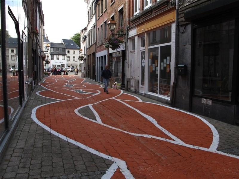 street art vernissage (16)