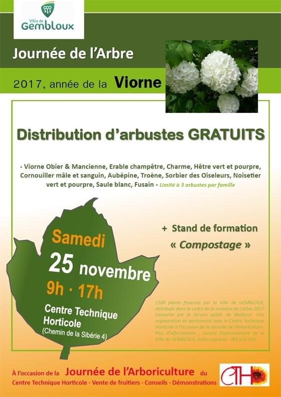 distributionarbresgratuits
