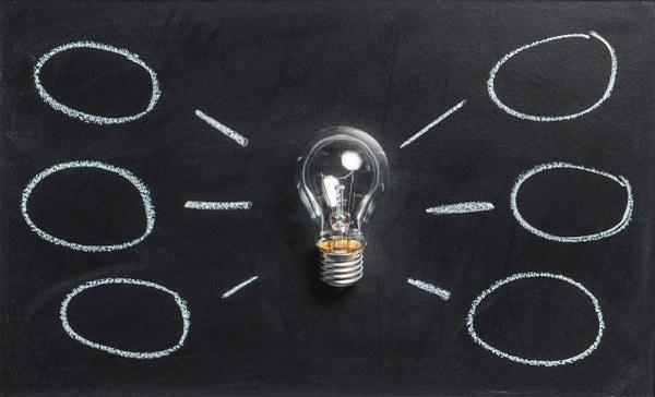 Boîte à idées