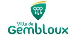 La Ville de Gembloux recrute un ouvrier qualifié en entretien d'espaces verts