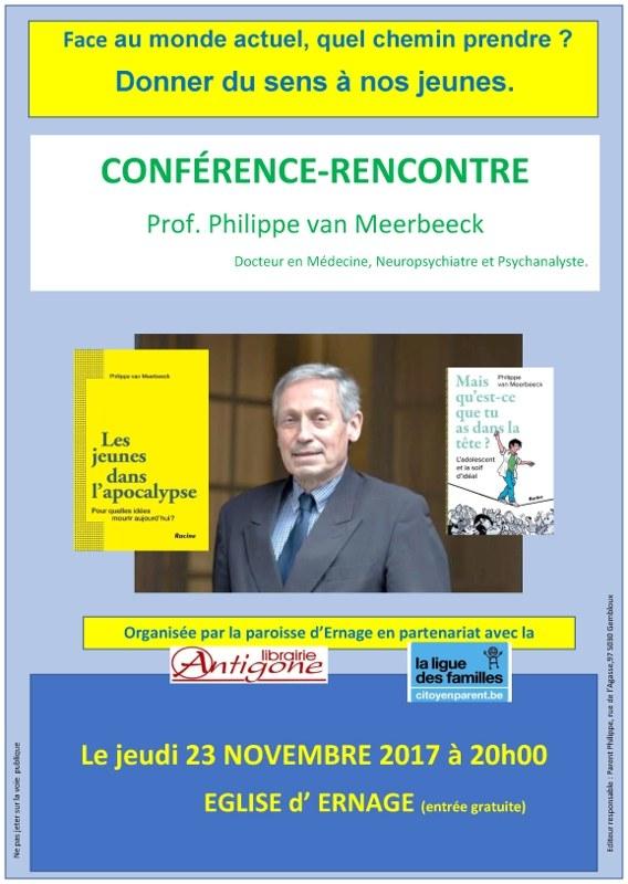 Conférence van Meerbeeck final 1 (3)