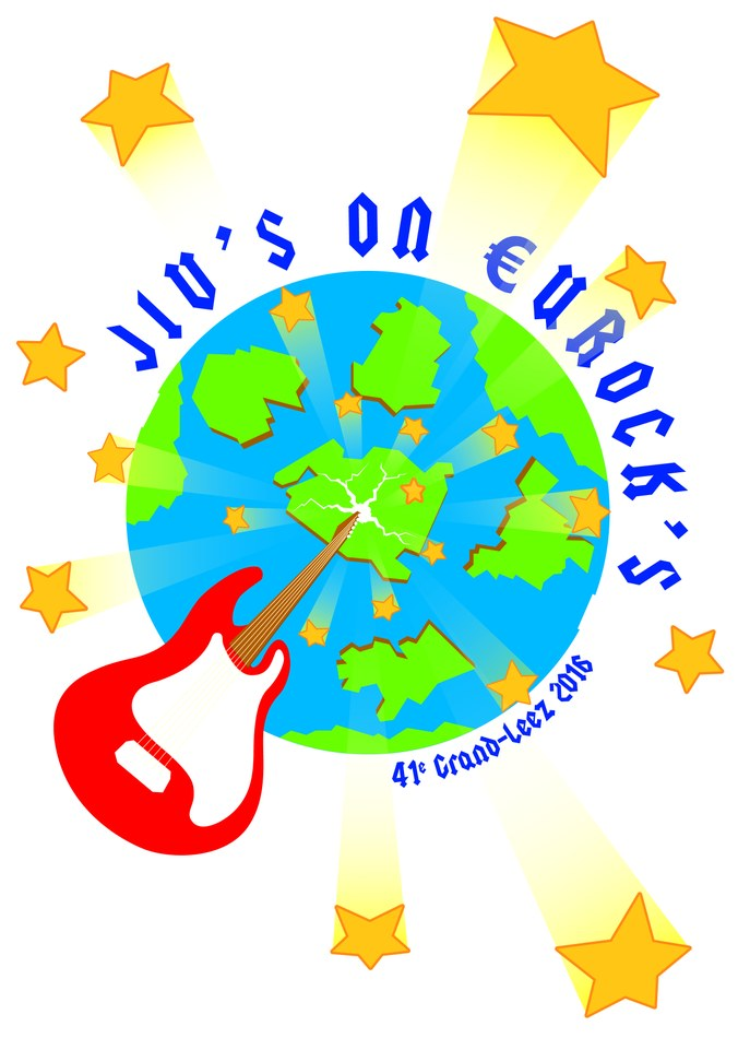Logo JIVSonEurocks A4 couleur (1)