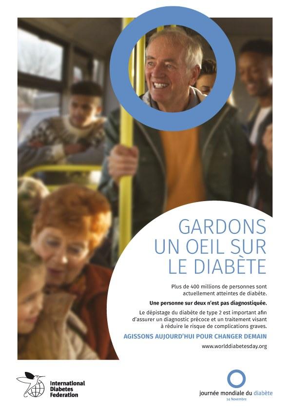 WDD Poster FR 1
