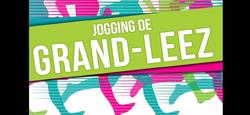 Jogging de Grand-Leez