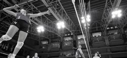 Souper de la St Nicolas du Volley Club Gembloux